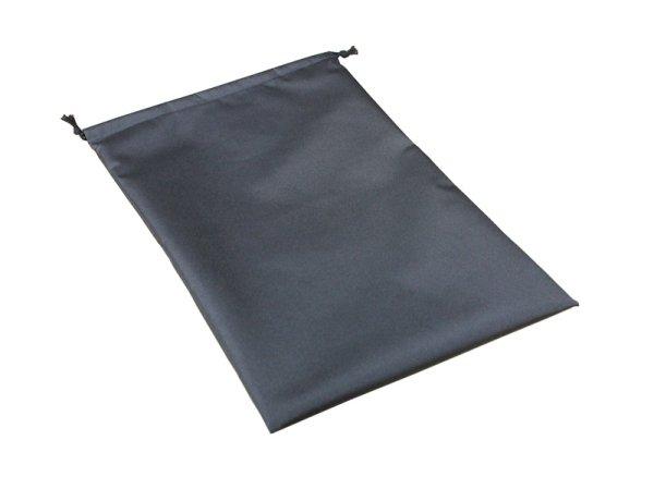 画像1: 遮光巾着袋(中) W290×H470mm (1)